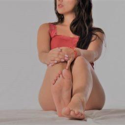 Laia Feet