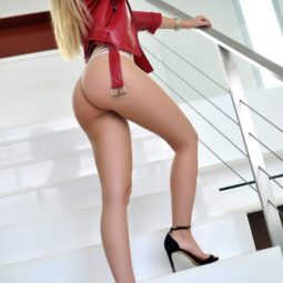 Giselle Longoria