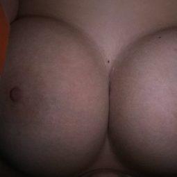 Rocio19