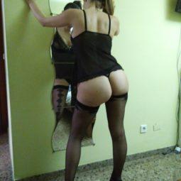 SexyMaria32