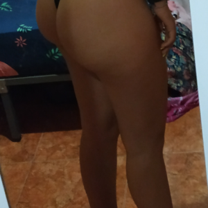 tangas muy especiales….