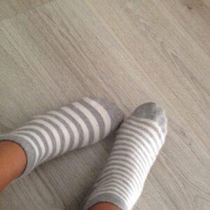 mis calcetines