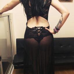 Paula_rosa_negra