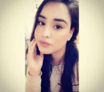 Camila_torres