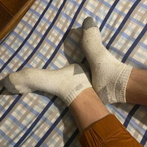Calcetines masculinos