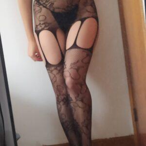 Body sexy muy usado