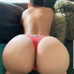 Pepita Juarez
